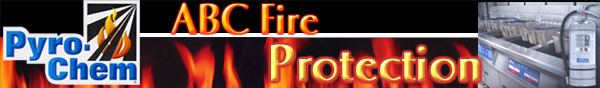 ABC Fire Protection