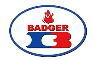 Badger Fire Extinguishers