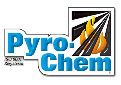 Pyro Chem Fire Extinguishers